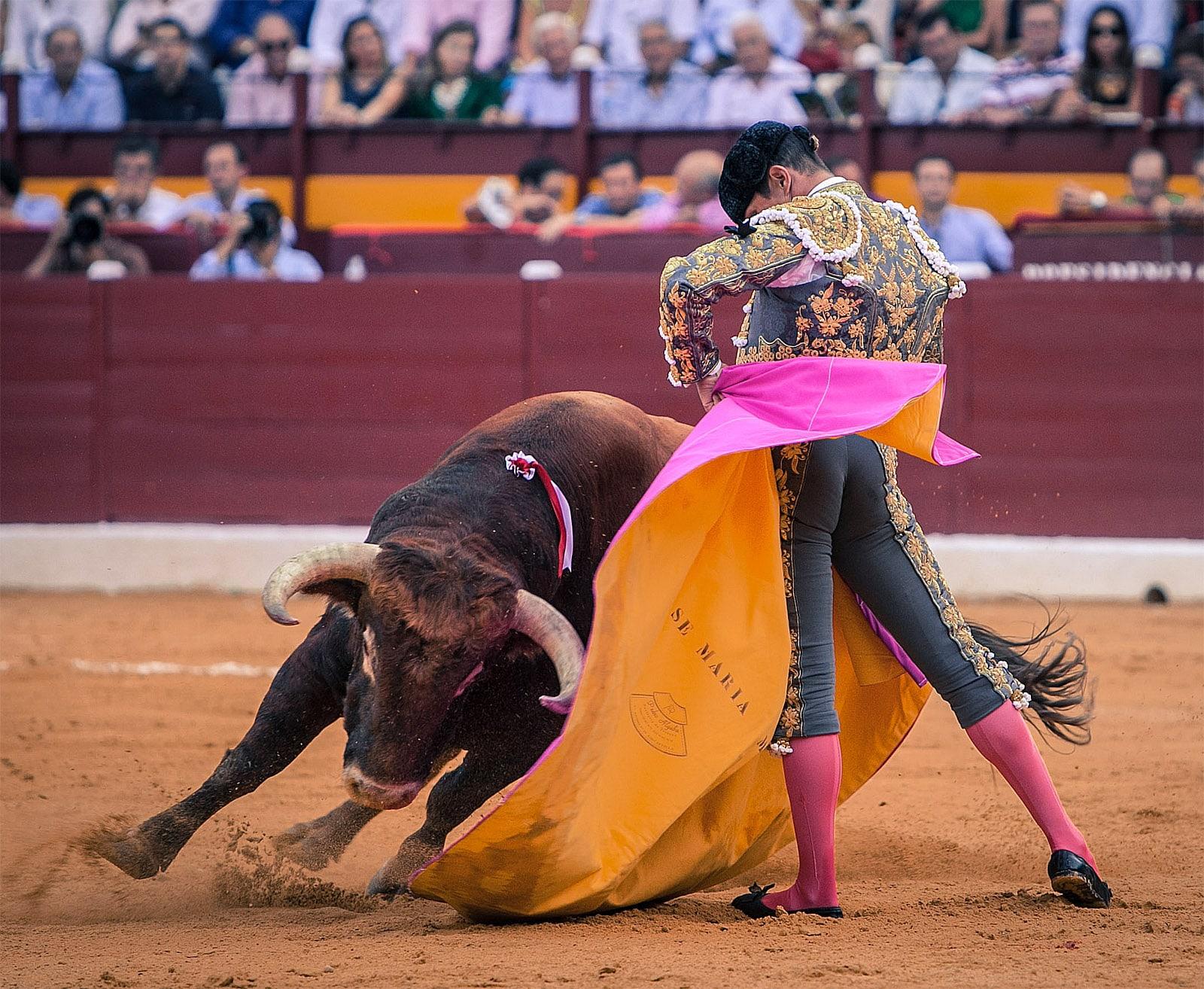 西班牙旅遊行程
